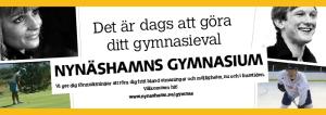 nynas_gymn