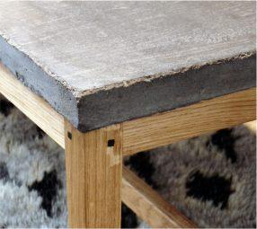 soffbord-detalj2