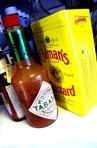 flaskor-renees-matlagare