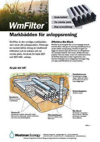 wmfilter_april-09-webb