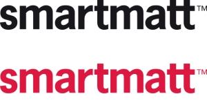 smartmatt_logotype