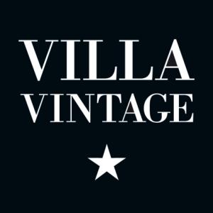 VV-logo-original-CMYK