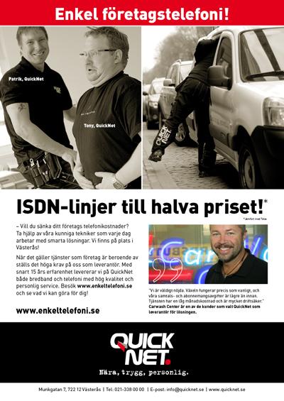 Annons-helsida-QN