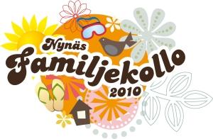 familjekollo_logo_2010